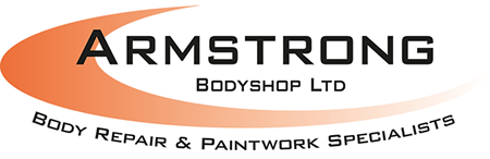 Armstrong Bodyshop Ltd logo